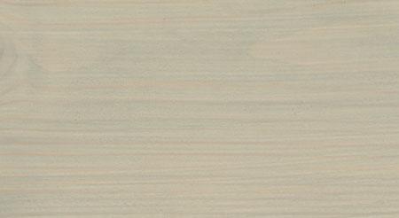 серебристо-серое прозрачное матовое