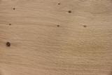 без изменения цвета древисины матовое