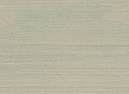 Серебристо-серый