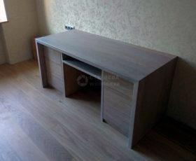 stol01