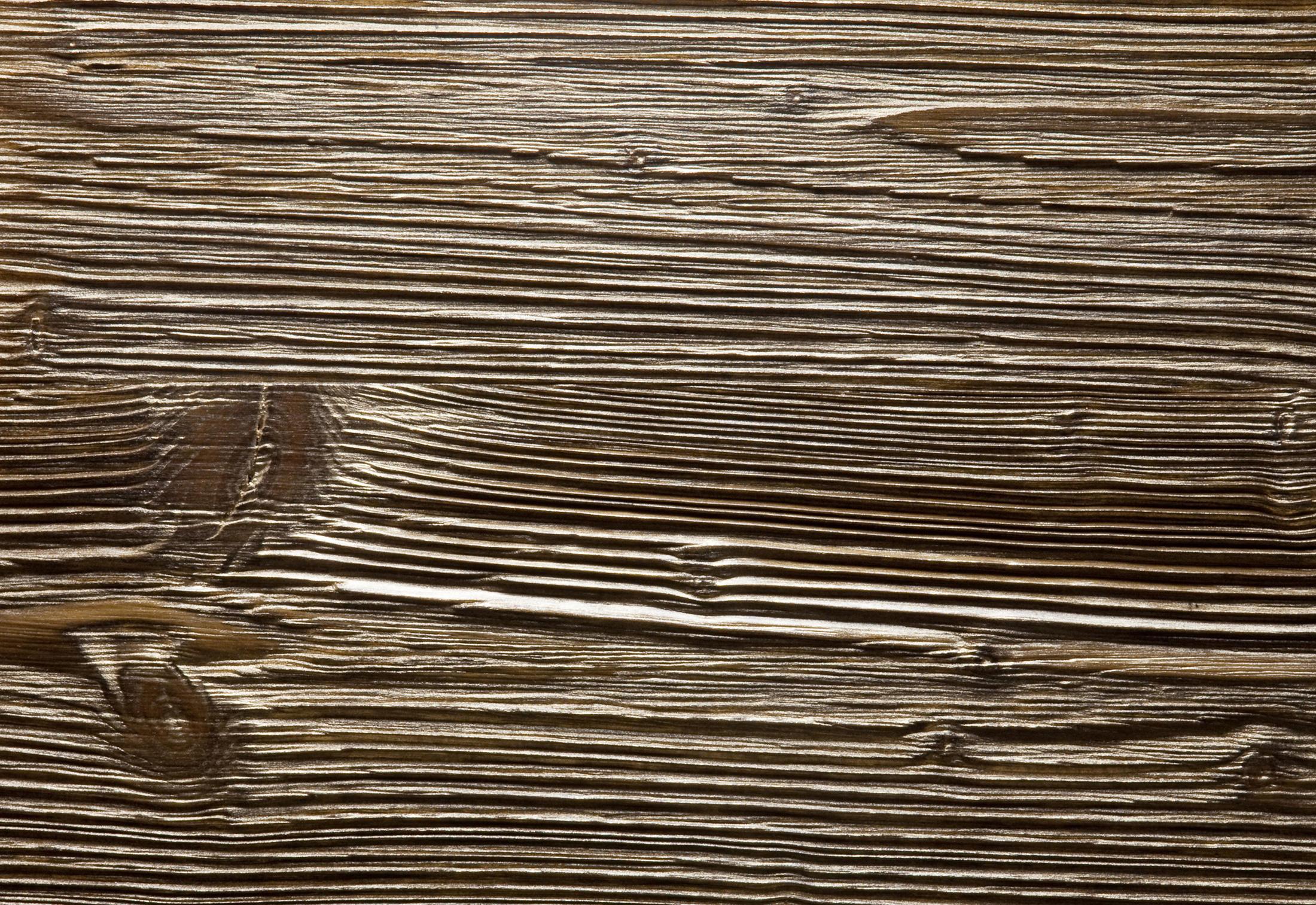 Можно ли брашировать мебельный щит?