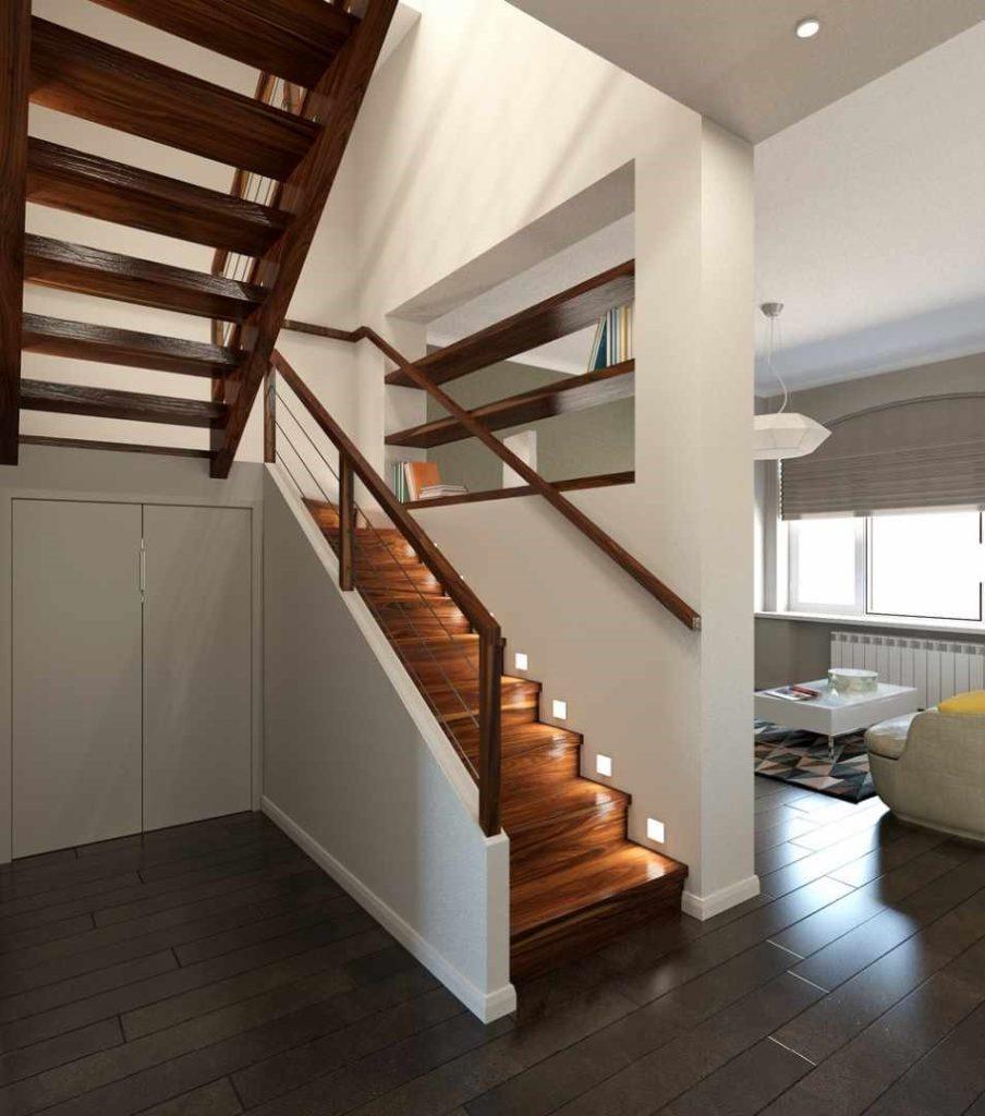 нужные фильтры, проекты лестниц на второй этаж фото составляющей